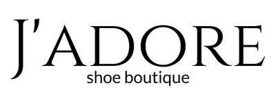 J'Adore Shoe Boutique