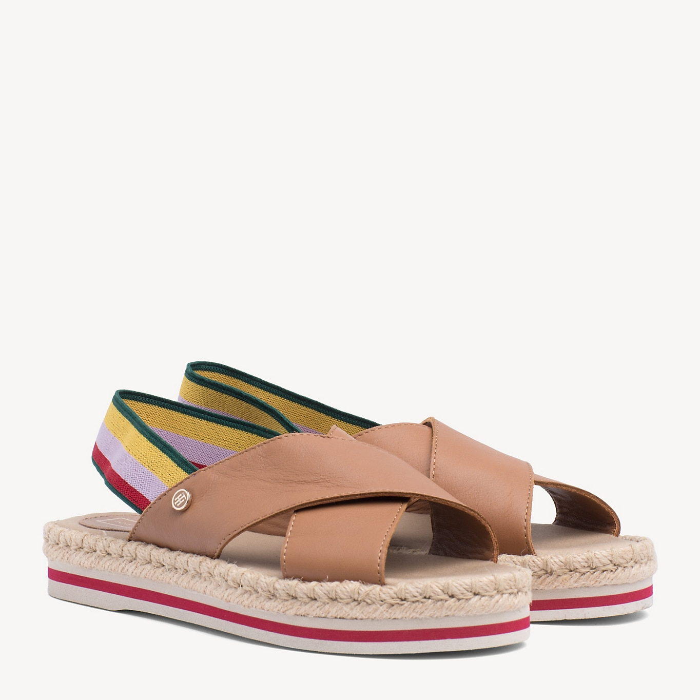 J'Adore Shoe Boutique – Ladies Footwear Store